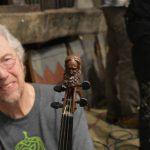 gypsy-reel-violin