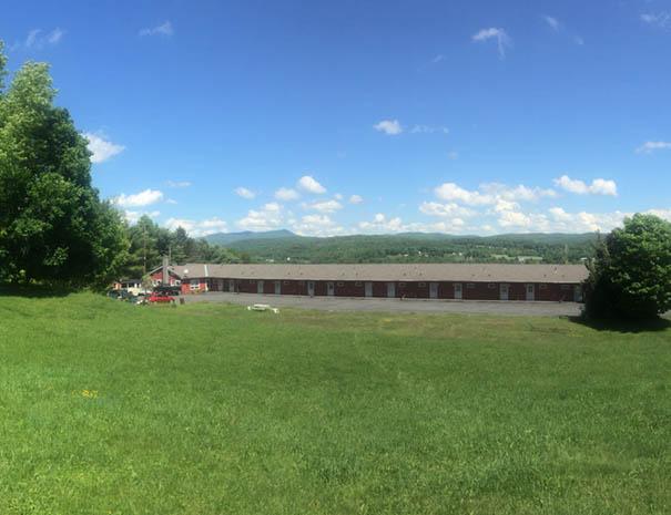 panorama-motel